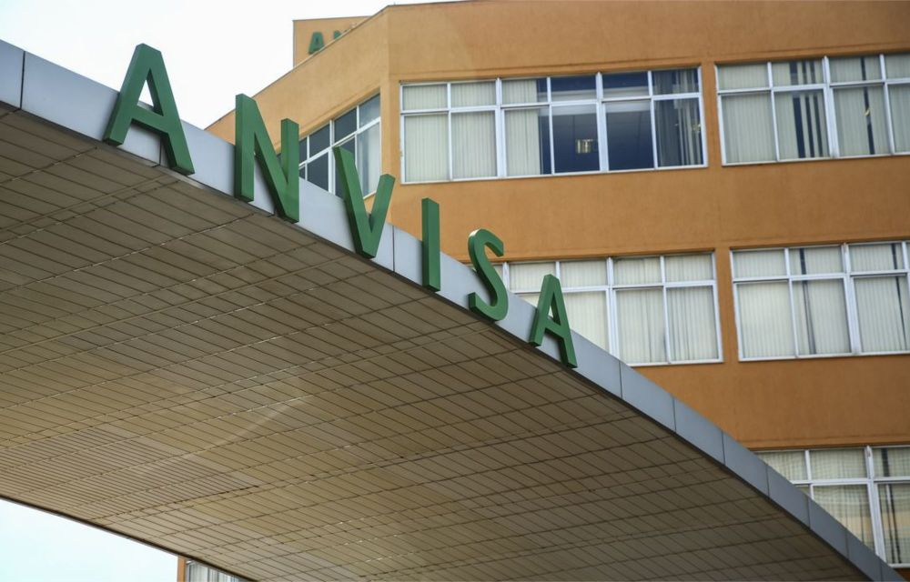 Pernambuco vai receber 192 mil doses da Sputnik V após autorização da Anvisa