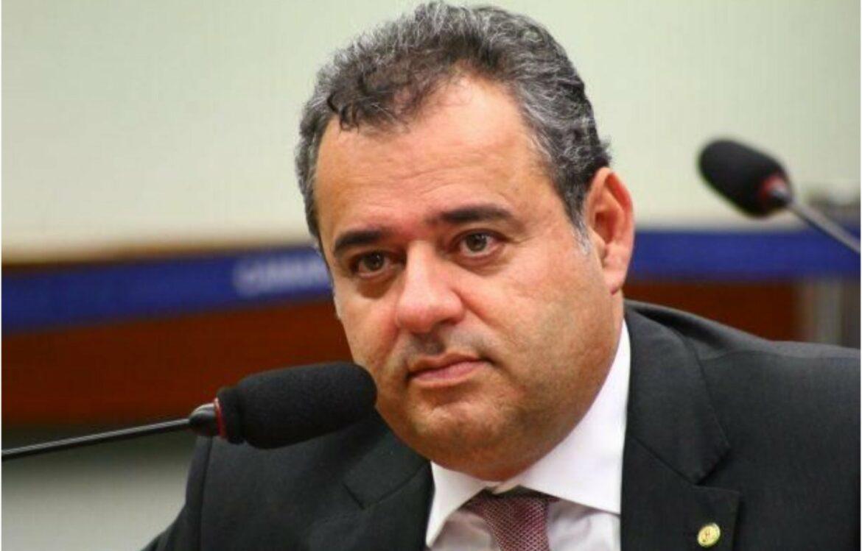 TCE condena Danilo Cabral e empresas a devolverem R$ 323 mil por irregularidades na Navegabilidade do Capibaribe