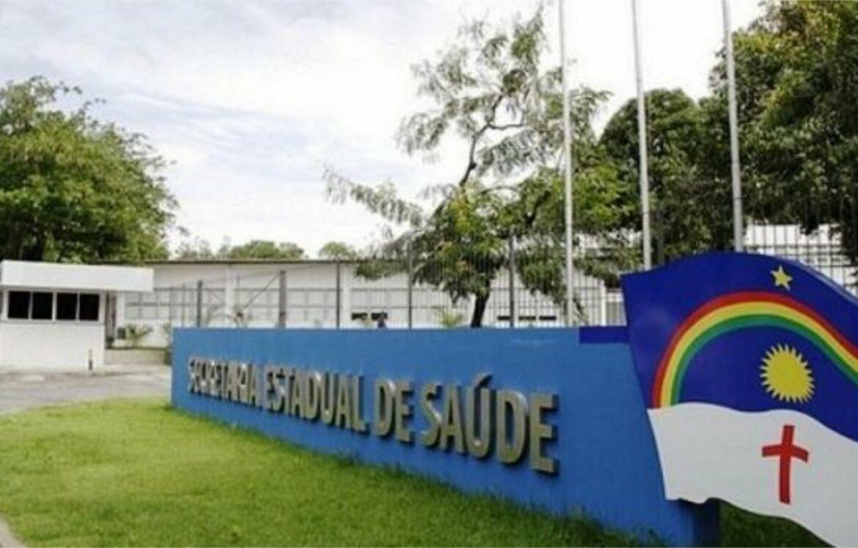 Governo de Pernambuco anuncia seleção de 1.575 profissionais de saúde