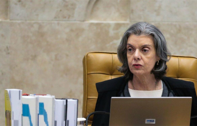 STF: Lei pernambucana que permite ascensão entre cargos de auditor é inconstitucional