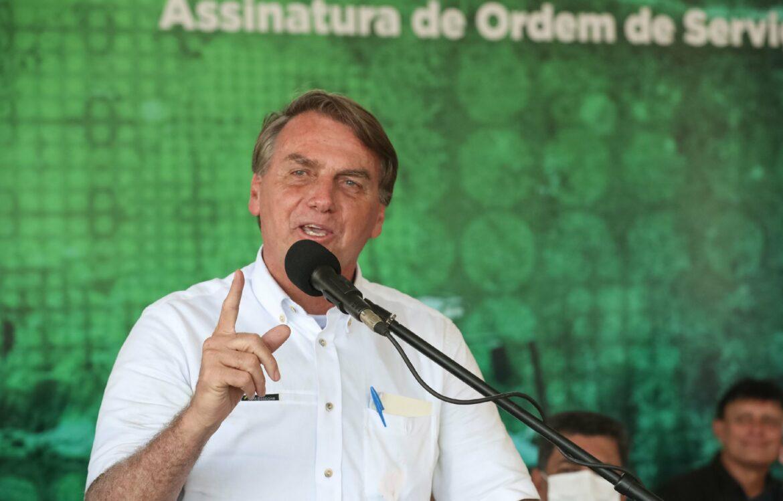 Governo distribui mais 7,6 milhões de doses da AstraZeneca