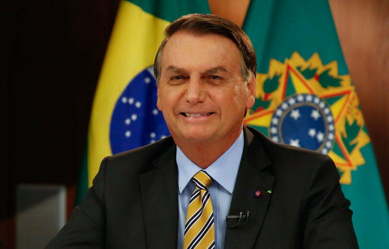 Para desespero da esquerda, Governo Bolsonaro começa a vencer a Pandemia