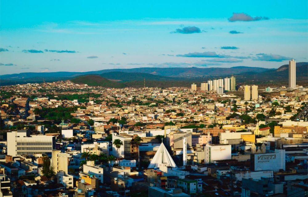 Caruaru possui 3º maior PIB do Interior do Nordeste, aponta IBGE