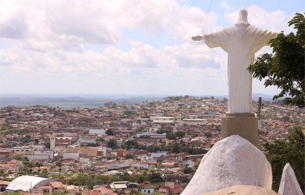 Prefeitura de Gravatá abre 239 vagas em Seleção Pública Simplificada
