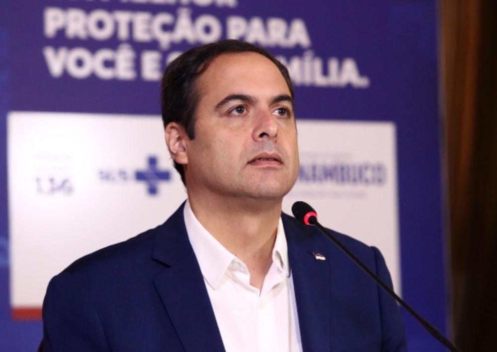 MPF apura manobra que tira recursos da educação em Pernambuco
