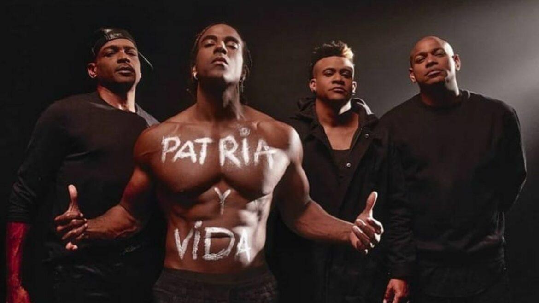 Patria y Vida: conheça música que inspira cubanos em atos contra a ditadura