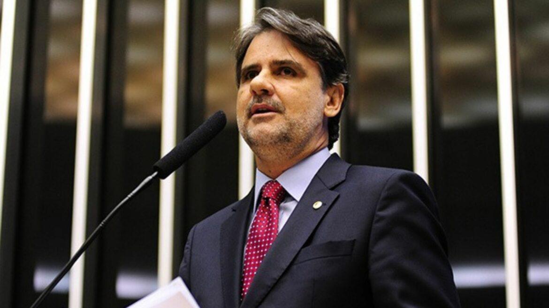 Sob comando de Raul Henry, MDB deve desaparecer em Pernambuco