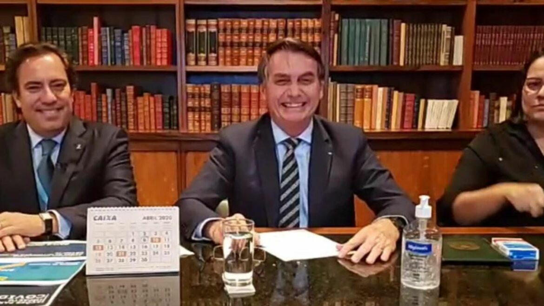 Bolsonaro deve apresentar fraudes nas eleições de 2018 e 2014 na live dessa quinta-feira