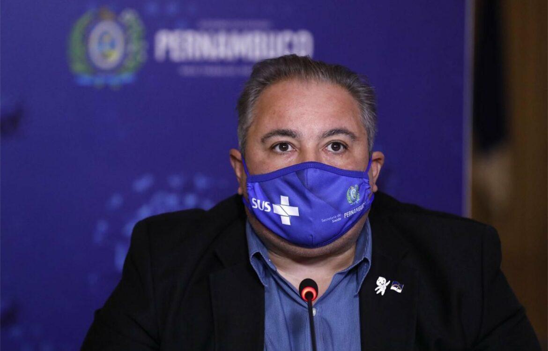 Pernambuco avança no Plano de Convivência a partir da próxima semana