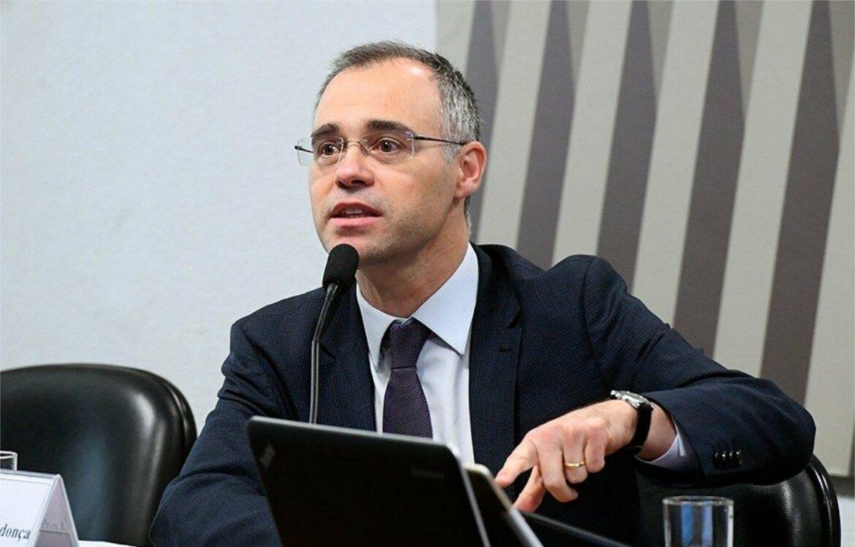 Indicação de André Mendonça para o STF deve ser aprovada no Senado Federal
