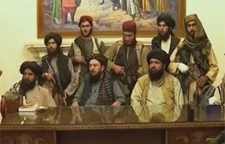 Entenda retomada do Afeganistão pelos Talibãs