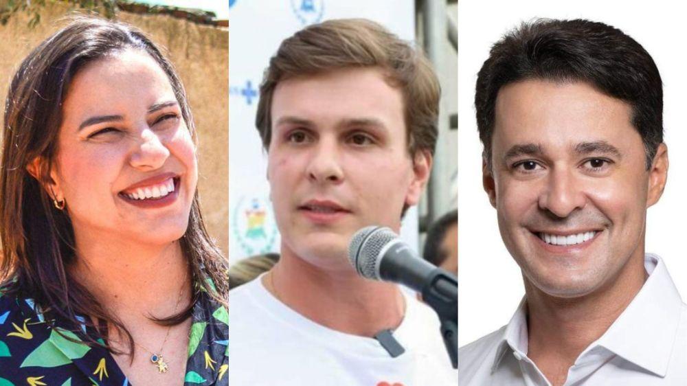 Oposição só deve definir nome para o Governo de Pernambuco em dezembro