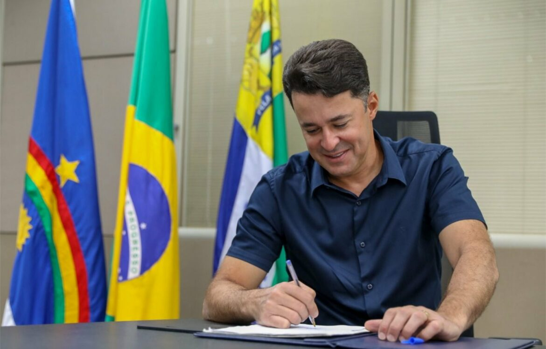 Anderson anuncia seleção simplificada para contratação de 35 médicos no Jaboatão