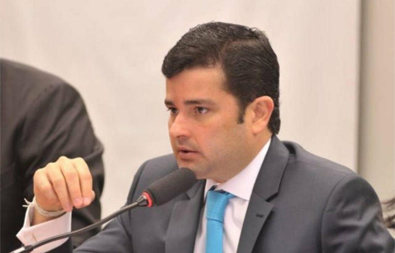 Governo Federal atende Eduardo da Fonte e insere Guardas Municipais em programa habitacional