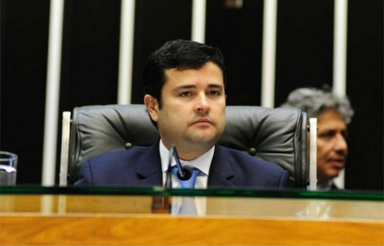 Comissão da Câmara aprova PL de Eduardo da Fonte que libera spray de pimenta para defesa pessoal de mulheres