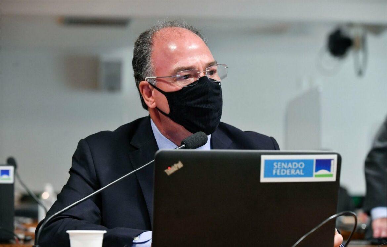Reforma do Imposto de Renda vai dobrar número de contribuintes isentos, diz FBC