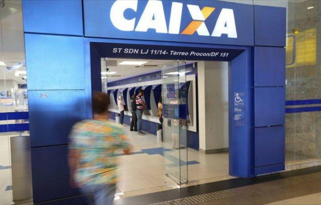 Caixa anuncia redução de juros do Crédito Imobiliário Poupança Caixa