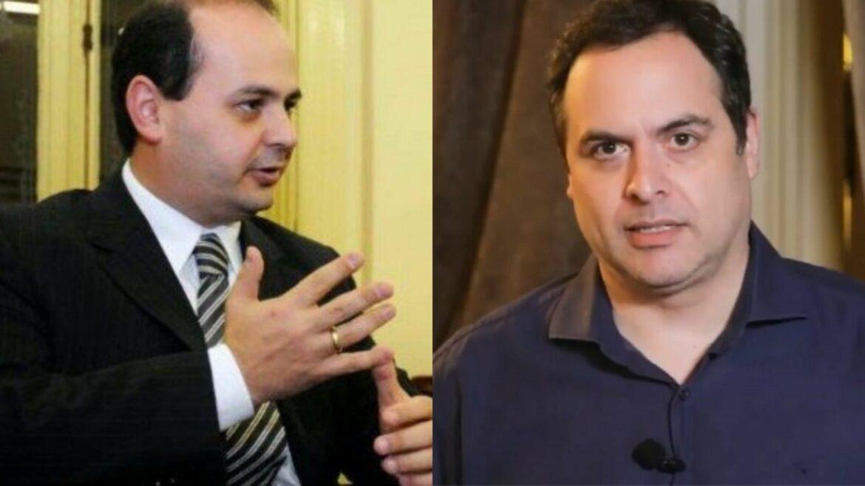 Manter secretário alvo da PF mostra conivência de Paulo Câmara