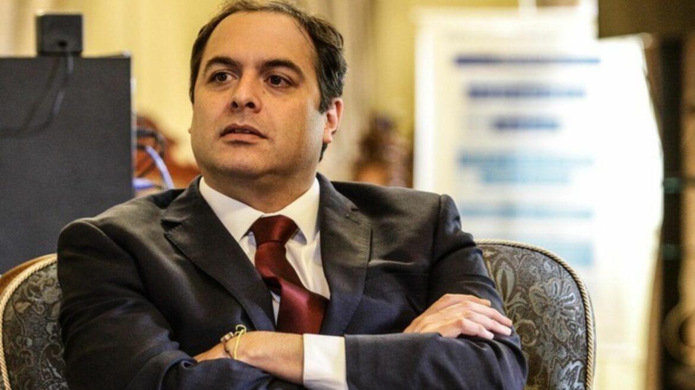 Plano de Retomada é eleitoreiro e chega atrasado em Pernambuco