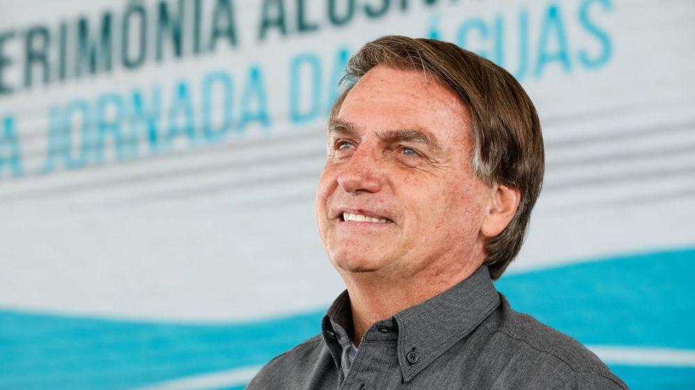 STF rejeita ação do PSOL contra atos e falas de Bolsonaro durante a pandemia