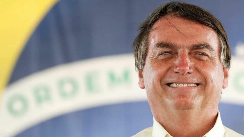 PP e PTB disputam a filiação de Bolsonaro para a eleição de 2022