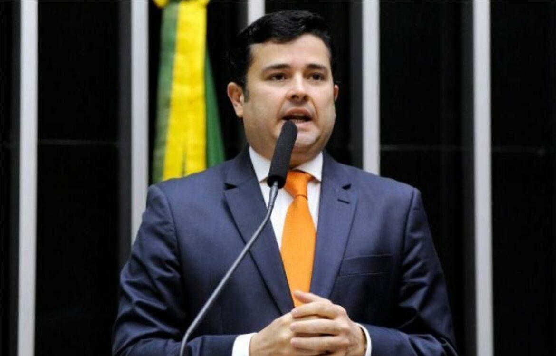 Em resposta a Eduardo da Fonte, Petrobras anuncia programa para ajudar famílias de baixa renda na compra do gás de cozinha