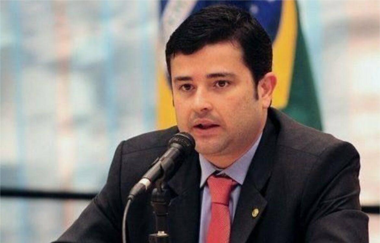 Eduardo da Fonte solicita à Aneel volta da proibição do corte de energia elétrica durante a pandemia