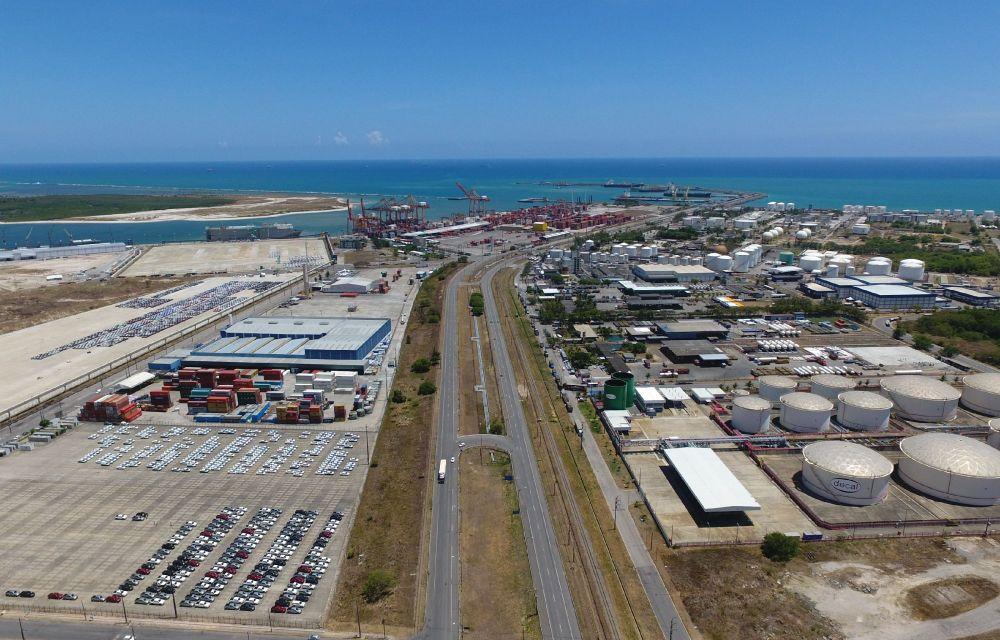 Estado de Caos: Pernambuco tem pior taxa de desemprego do Brasil