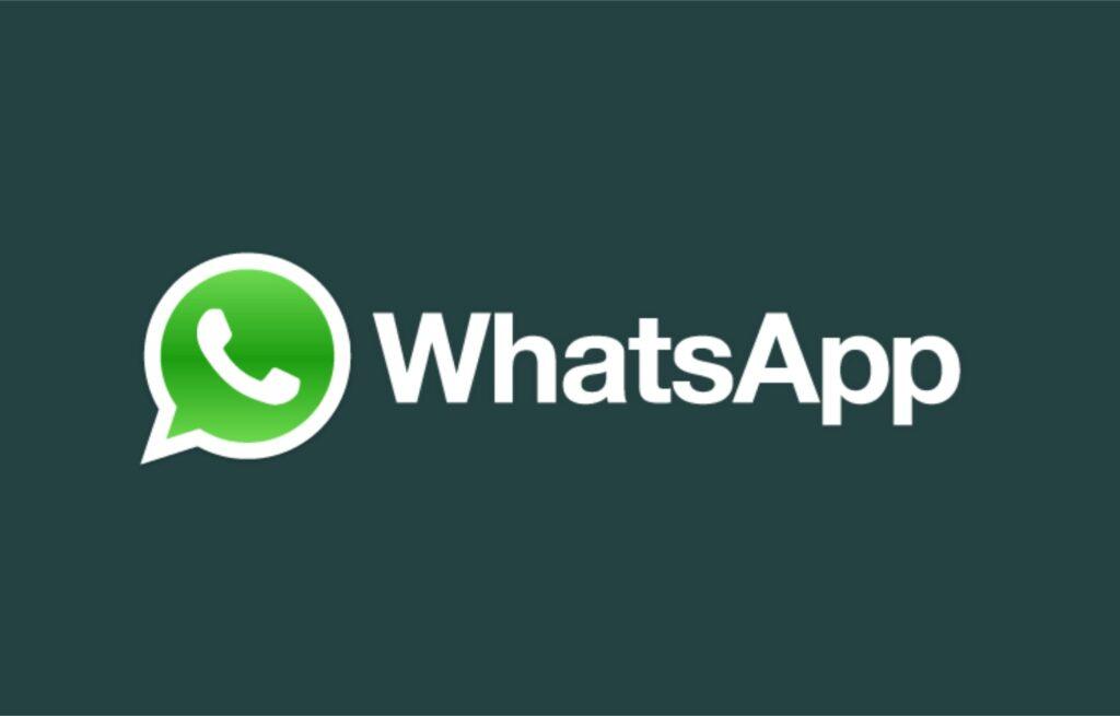 Facebook, Whatsapp e Instagram sofrem queda nessa segunda-feira